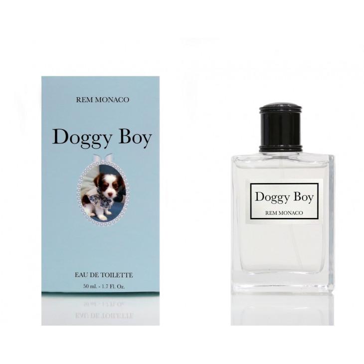 DOGGY Boy