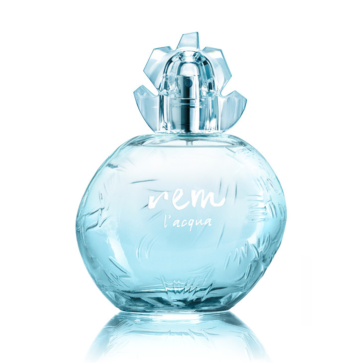 REM L'ACQUA EDT Vapo 100 ml