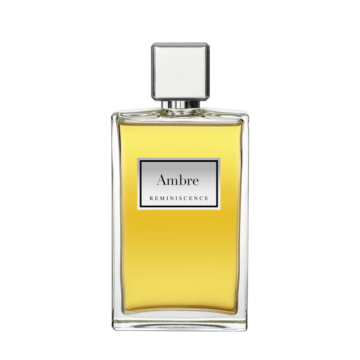 AMBRE EDT Vapo 50 ml