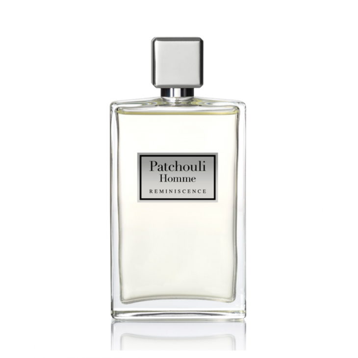PATCHOULI HOMME EDT Vapo 100 ml